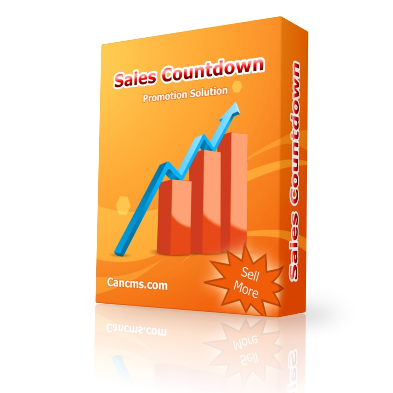 Sales Countdown - Click Image to Close