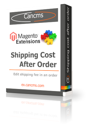 Shipping Cost After Order - Click Image to Close